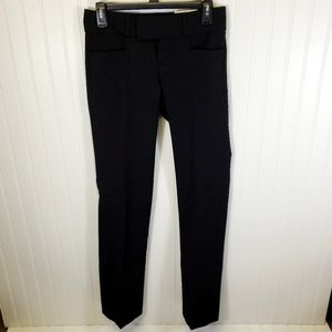 Banana Republic The Ryan Fit Pant